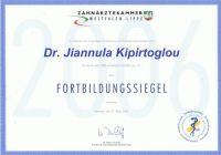 Fortbildungssiegel-2006