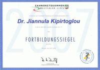 Fortbildungssiegel-2007