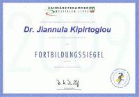 Fortbildungssiegel-2009