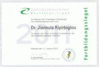 Fortbildungssiegel-2011