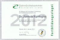 Fortbildungssiegel-2012