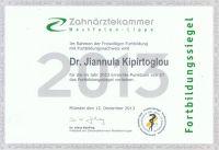 Fortbildungssiegel-2013