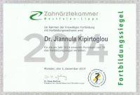 Fortbildungssiegel-2014