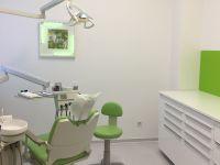 c_Behandlungsraum-2
